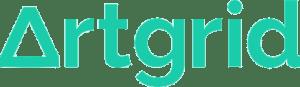 Artgrid : Brand Short Description Type Here.
