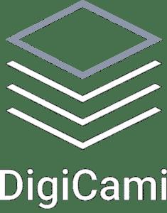 DigiCami, votre partenaire pour la communication digitale