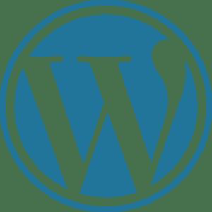 Wordpress, partenaire de DigiCami