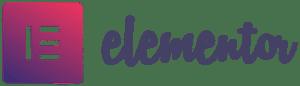 Elementor : Brand Short Description Type Here.