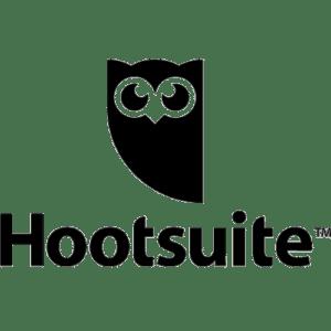 Hootsuite : Brand Short Description Type Here.