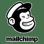 Mailchimp, partenaire de DigiCami